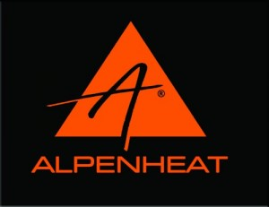 Alpenheat_Logo_black2