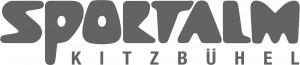 Sportalm_logo_neu_MagazinGrau Kopie