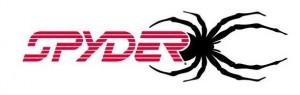 spyder_logo_horz