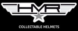 356_logo_HMR_2015