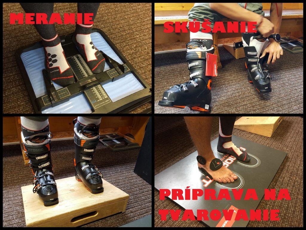 bootfitting1