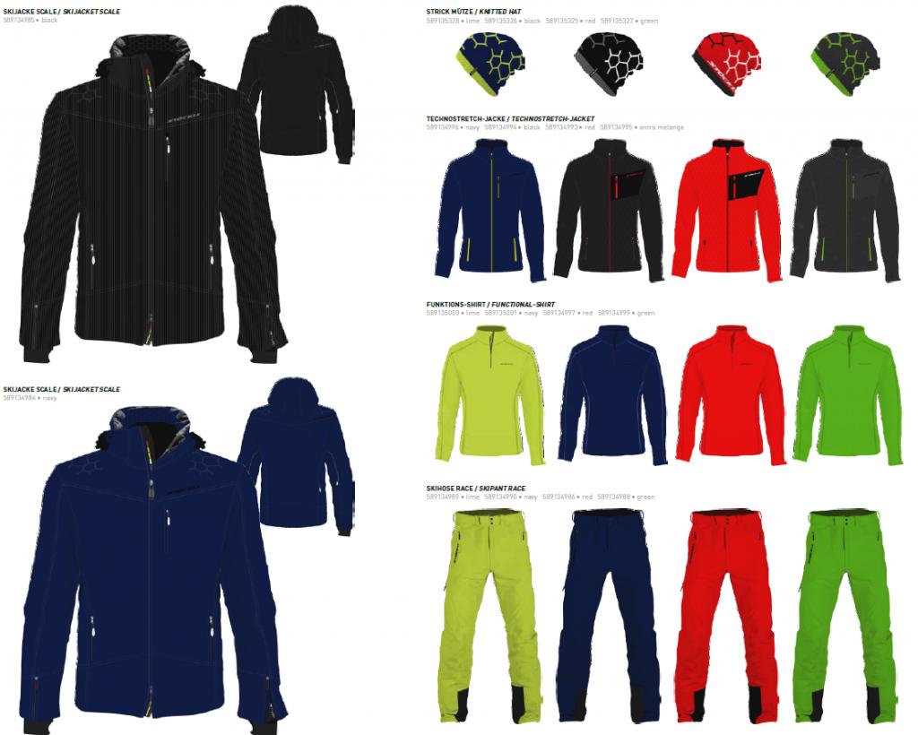 stockli textil1