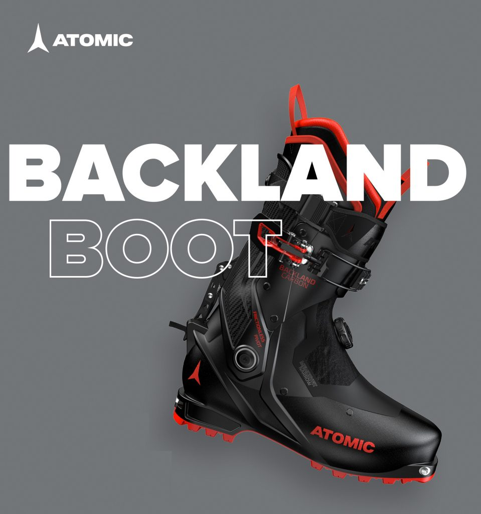 TECH_VISUAL_BACKLAND_BOOT_A4